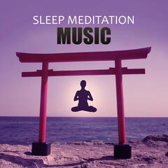 Sleep Meditation Music - Healing Sounds of Nature for Relax and Relieve Stress and Deep Sleep, Make Your Life Better ,White Noises for Sleeping Therapy and Fall Asleep Easily, Water Sounds for Relaxation