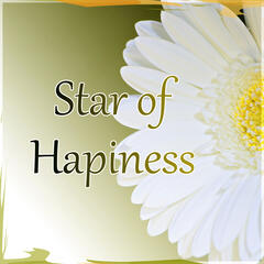 Star of Hapiness - Relax with Sleep Music, Feel Good with New Age Nature Sounds, Pure Your Mind and Fall Asleep with Smile on Your Face, White Noise 4 Deep Sleep