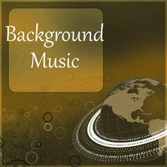 Background Music – Best Music to Relax, Focus on Task, Meditation and Focus on Learning, Concentration Music and Study Music