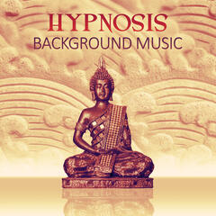 Hypnosis Background Music - Calm Nature Sounds for Hypnosis &Mental Concentration, Hypnotic Therapy with Subliminal Messages, New Age Music Helps Cure Insomnia & Quit Smoking