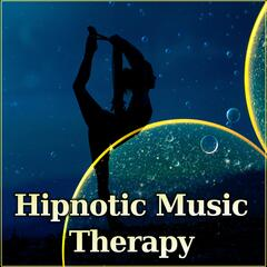 Hipnotic Music Therapy – New Age Music for Relaxation, Close the Nature, Feel Inner Balance, Stress Relief, Healing Sounds for Meditation, Deep Breathing