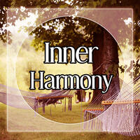 Inner Harmony - Pure Therapy, Deep Therapy, Relaxation, Inner Silence, Deep Calm, Om