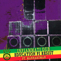 Education Fi Resist