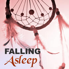Falling Asleep – Sleep Well, Quiet Dreaming, Soft Night Music, Relaxation Meditation, Nature Sounds