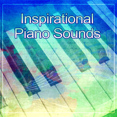Inspirational Piano Sounds – Jazz Music, Piano Bar, Smooth Evening, Night with Jazz, Calm Sounds