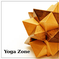Yoga Zone – Yoga Poses, Nature Sounds, Water, Calmness, Peaceful Music, Pure Relaxation
