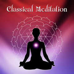 Classical Meditation – Classical Piano to Rest, Mozart Meditation, Peaceful Music to Meditation