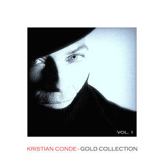 Gold Collection Vol. 1