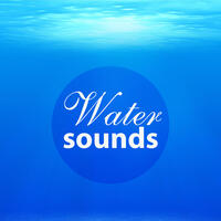 Water Sounds – Sea Waves, Calming Water Sounds, New Age Nature Music, Spirit Free