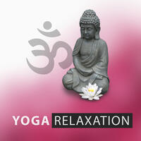Yoga Relaxation – Natural Yoga, Calm Music, Tranquility Music, Resting Sounds