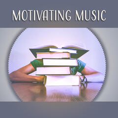 Motivating Music – Classical Composers for Study, Mozart, Bach, Music to Concentration, Music Helps Pass the Exam
