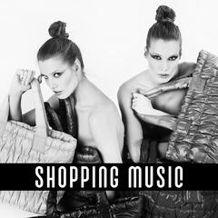 Shopping Music – Mellow Jazz, Peaceful Guitar Piano Music, Smooth Jazz Music, Best Background for Shopping Center, Waiting Room & Café