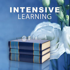 Intensive Learning – Classical Music to Study, Bach to Work, Effective Study, Focused Brain