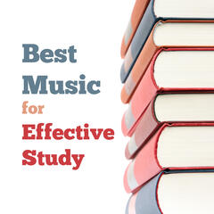 Best Music for Effective Study – Classical Sounds for Learning, Music for Concentration, Focus on Task, Easy Exam, Bach to Work