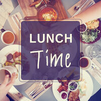 Lunch Time – Peaceful  Chill Out Music, Happy Chill Out,  Relax Music, Chilling