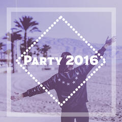 Party 2016 – Summer Hot Vibes of Chill Out Music, Deep Lounge, Ibiza Lounge, Summer Party, Beach Music, Chill Out  Party Music, Lounge Summer