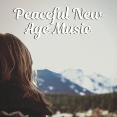 Peaceful New Age Music – Relaxing Nature Sounds, Chill Yourself, Massage Music
