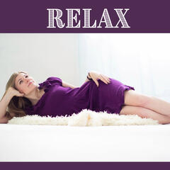 Relax – Sounds for Rest, Deep Meditation, Relaxation After Work, Bach, Mozart, Beethoven