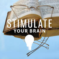 Stimulate Your Brain – Music for Study, Effective Learning, Better Memory, Fast Concentration