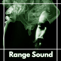 Range Sound - Delicate Trumpet, Nice Drums, Explicit Piano, Best for Evening, Romanticism in the Air