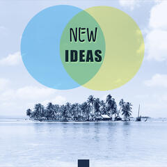 New Ideas - Holiday Camp, Tomfoolery Youth, Youth Playing, Best Vacation, Climate Islands