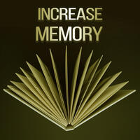 Increase Memory – Music for Study, Focus in the Task, Perfect Concentration, Train Mind, Mozart, Bach