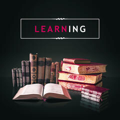 Learning – Music for Study, Music Helps Pass Exam, Easy Work, Focus in the Task