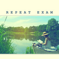 Repeat Exam - Quick Saving, Speed Reading, Learning Easier, Help in Science, Best Teacher