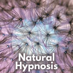 Natural Hypnosis - Calm and Silence, Positive Influence of Nature, Ambient Sounds, Inner Freedom