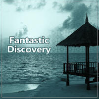 Fantastic Discovery – Nice Surprise, Gardens Adventure, Bright Sun, Refreshment, White Clouds