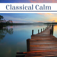 Classical Calm – Music for Relaxation, Anti Stress Songs, Famous Composers After Hard Day