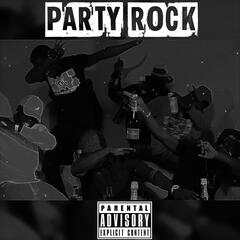 Party Rock - Single