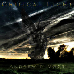 Critical Light - Single