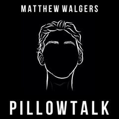 Pillowtalk (Acoustic Cover) - Single