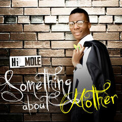 Something About Mother - Single