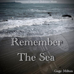 Remember the Sea - Single