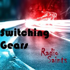Switching Gears - Single