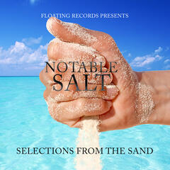 Selections from the Sand
