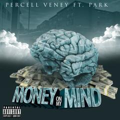 Money On My Mind (feat. Park) - Single