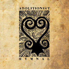 The Abolitionist Hymnal