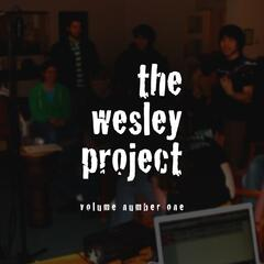 The Wesley Project, Vol. 1