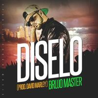 Diselo (feat. David Marley) - Single
