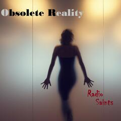 Obsolete Reality - Single