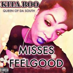 Misses Feel Good - Single