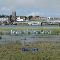 Tales of the River - Single