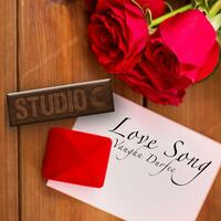 Studio C Love Song - Single