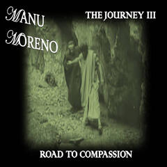 The Journey, Vol. 3 (Road to Compassion)