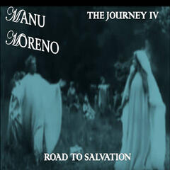 The Journey, Vol. 4 (Road to Salvation)