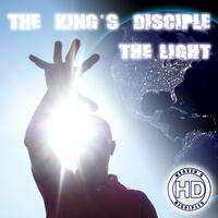 The Light - Single