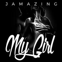 My Girl - Single